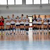 Volley Clodia Femminile U18 - Synergy Tecnoship Stra_29-10-2017