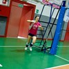 U18 VOLLEY CLODIA FEMMINILE - IMOCO VOLLEY SDONA_21-02-2018